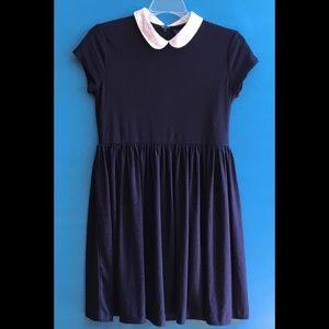 Polo by Ralph Lauren Girls Dress Sz 14/16